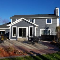Exteriors   Siding and Trim 64 800 600 80